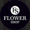 Flower Shop Sibiu